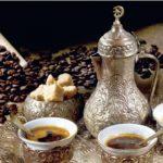 صبابين قهوة بجدة